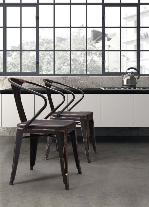 helix-dining-chair-lifestyle.jpg
