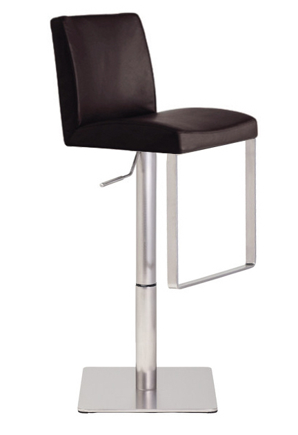 henson-bar-stool-brwon.jpg