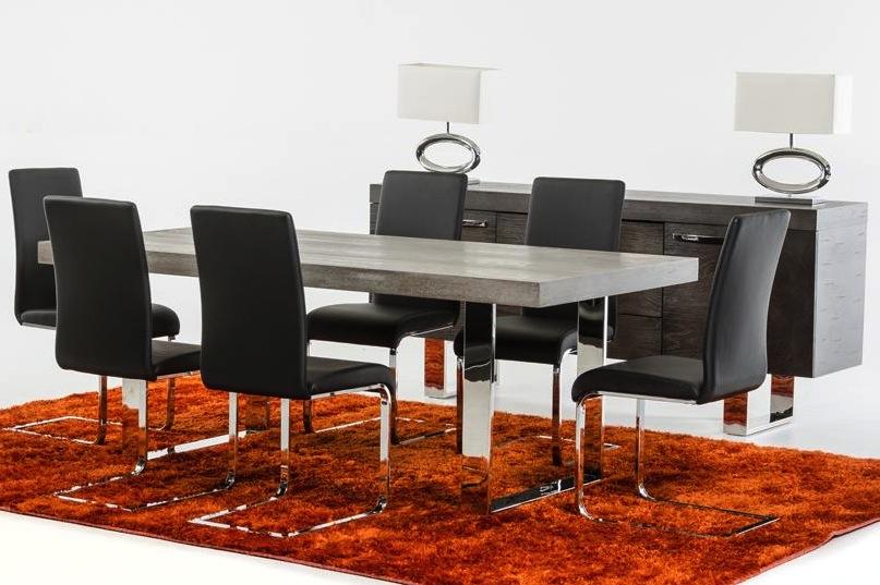 herald-dining-table.jpg