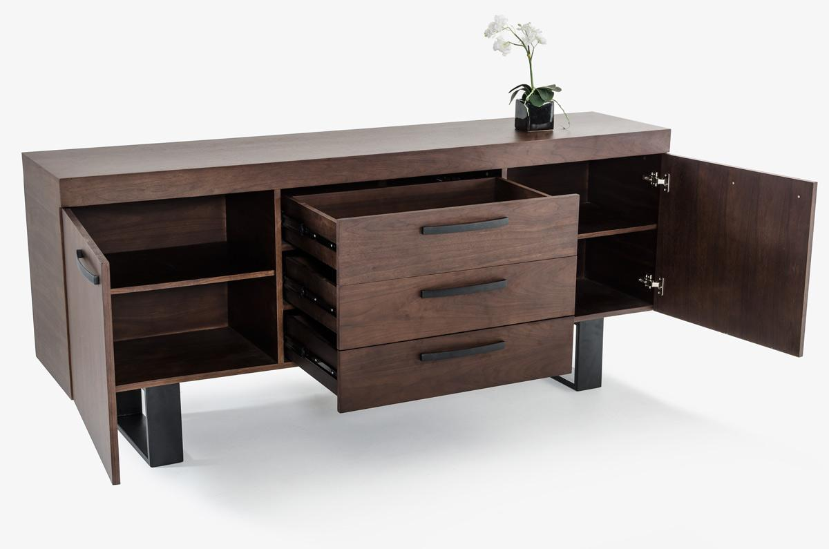 herald-in-walnut.jpg