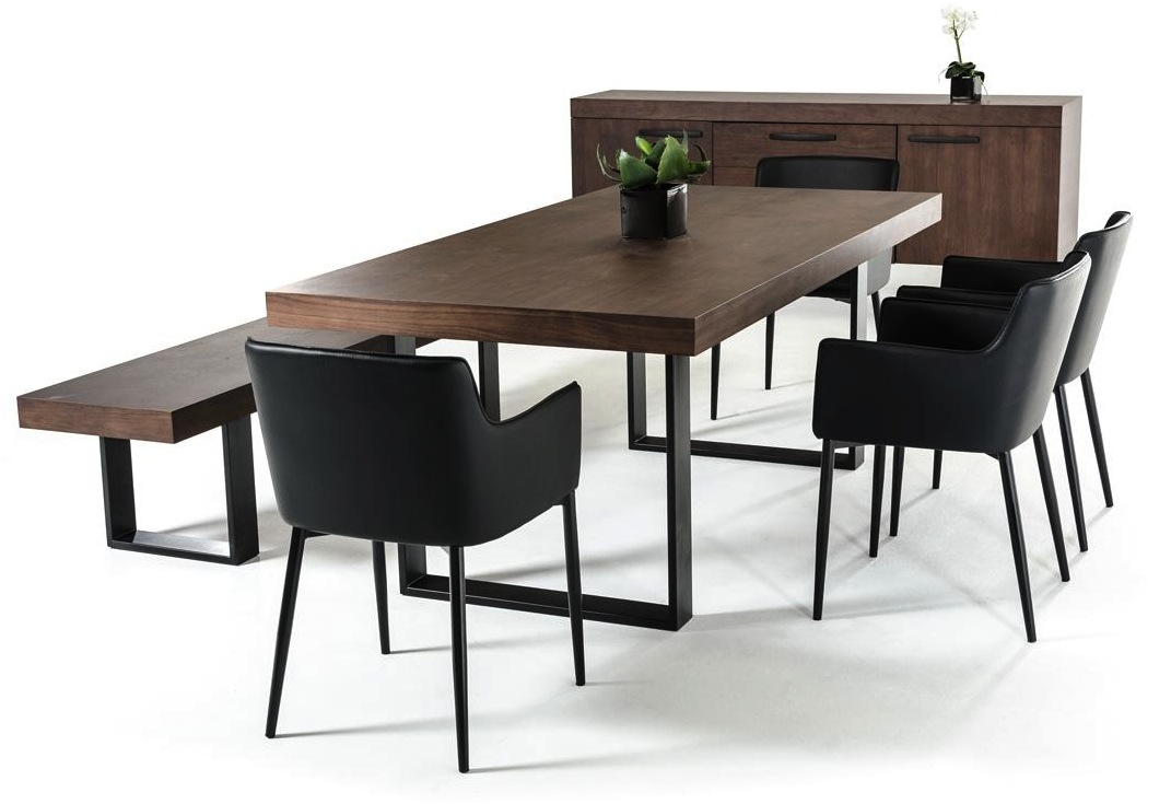 herald-table-walnut.jpg