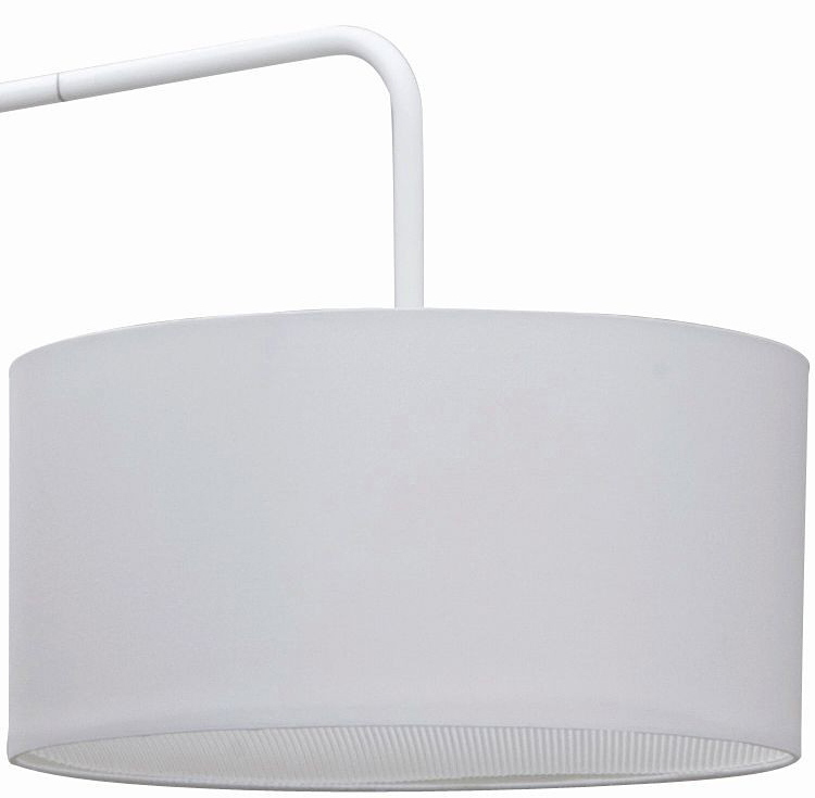 hgml352 white floor lamp by nuevo living