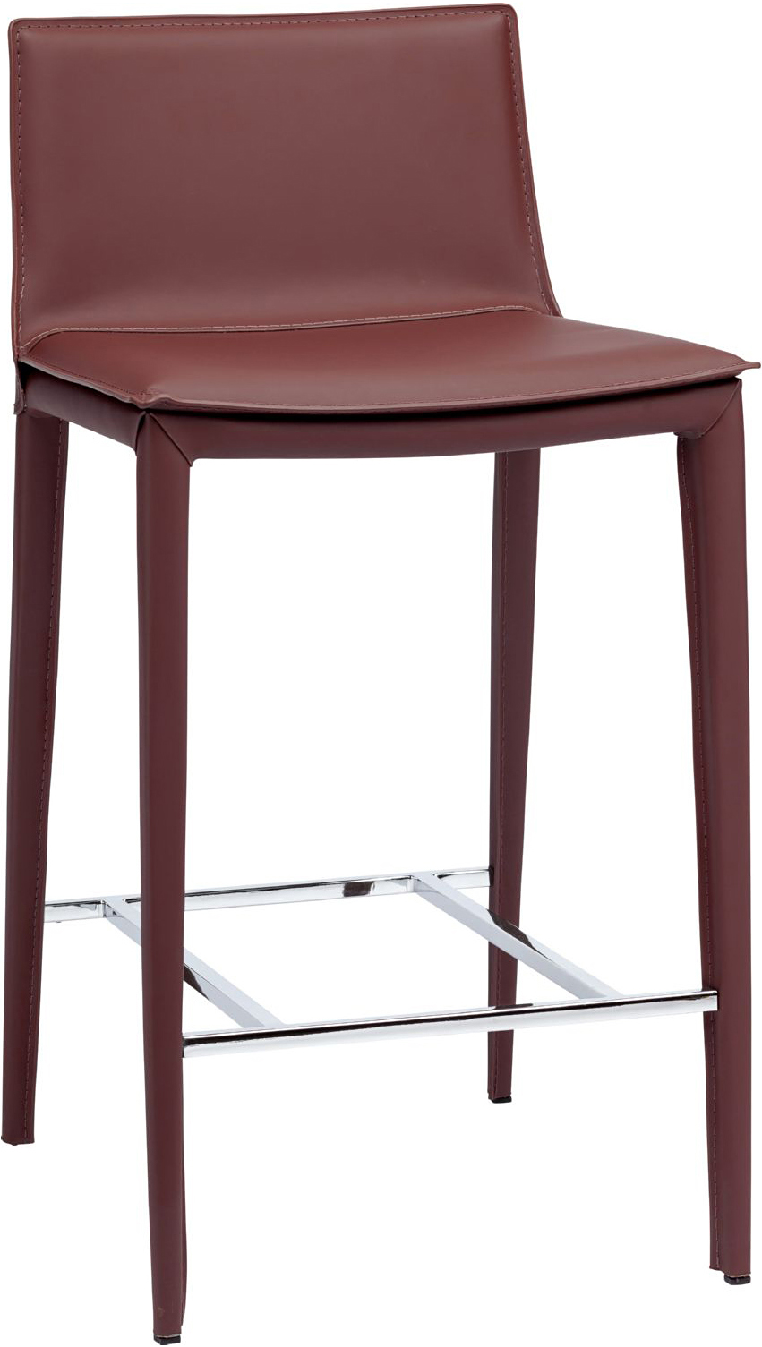 Palma Counter Stool 5 Colors Available By Nuevo Living