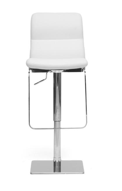 inel-barstool-in-white.jpg