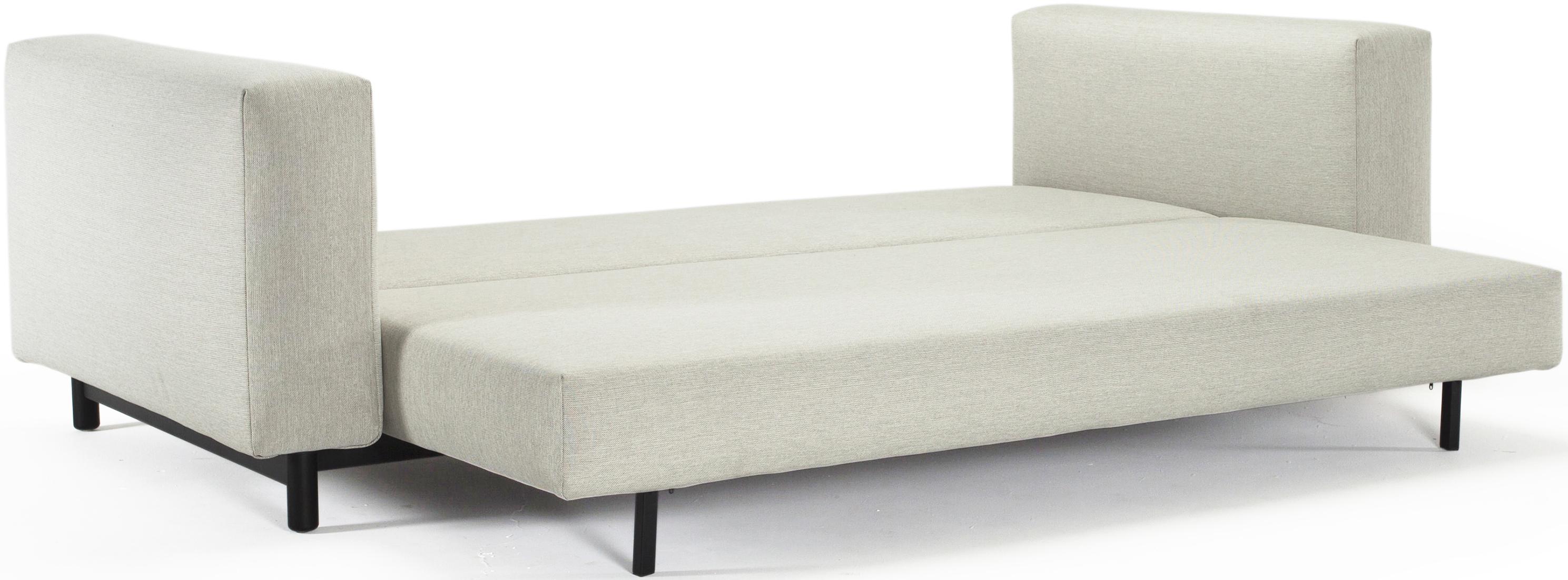innovation magni sofa bed