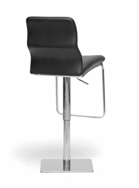 intel-bar-stool-black.jpg