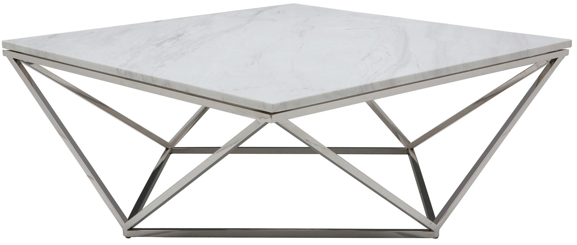 jasmine-coffee-table-nuevo.jpg