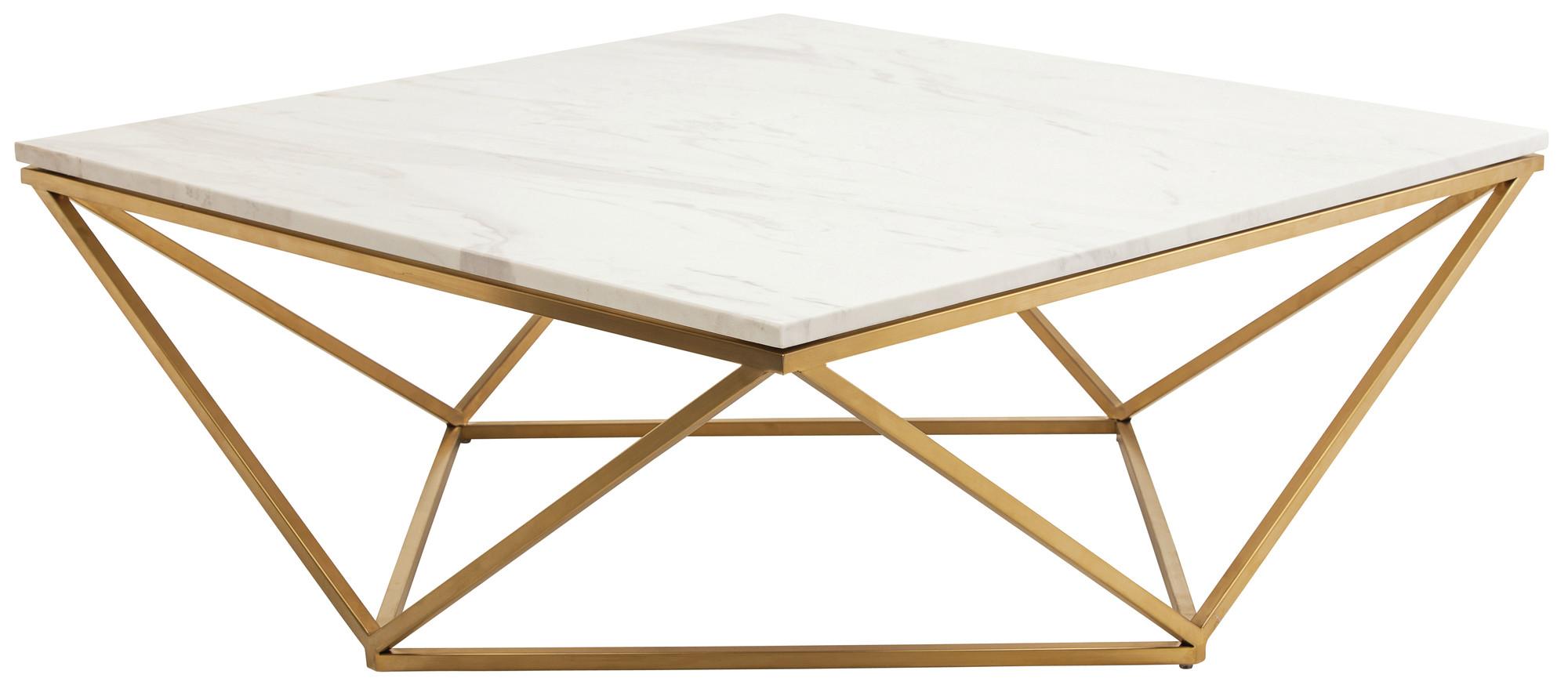 jasmine-coffee-table.jpg