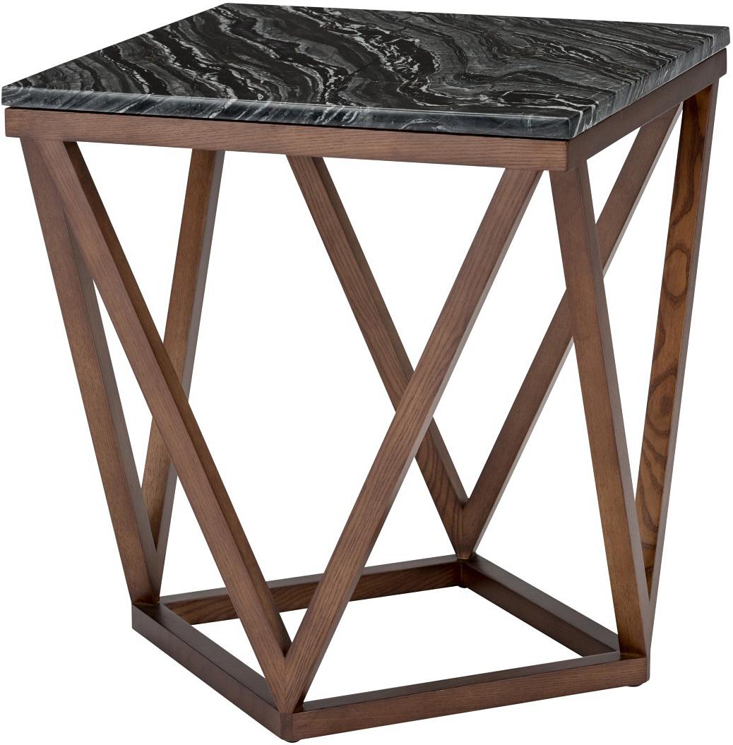 nuevo jasmine side table