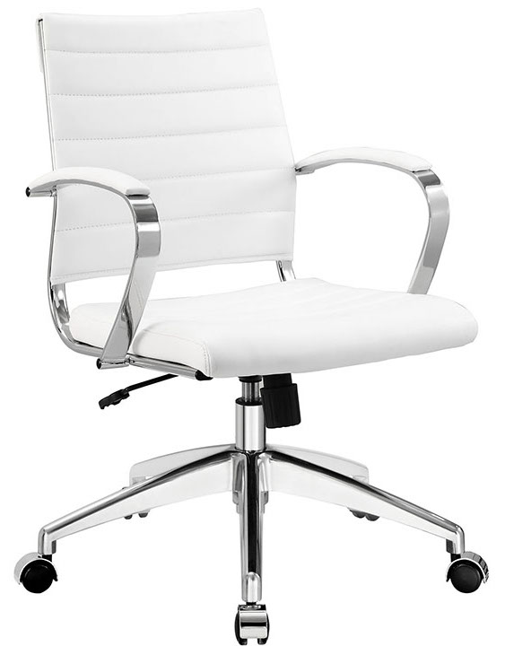 jive-office-chair-white.jpg