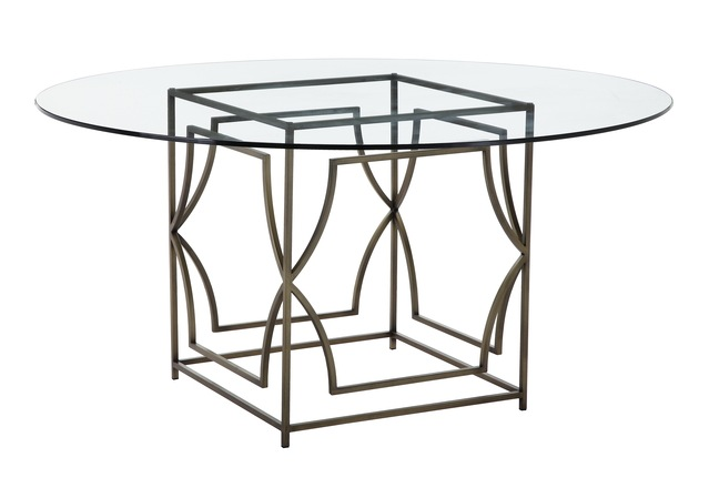 julia-dining-table-brass.jpg