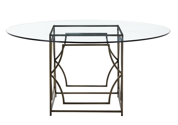 julia-dining-table-in-brass.jpg