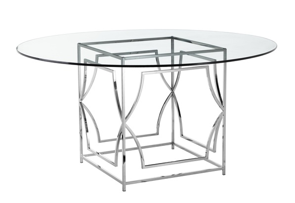 julia-dining-table.jpg