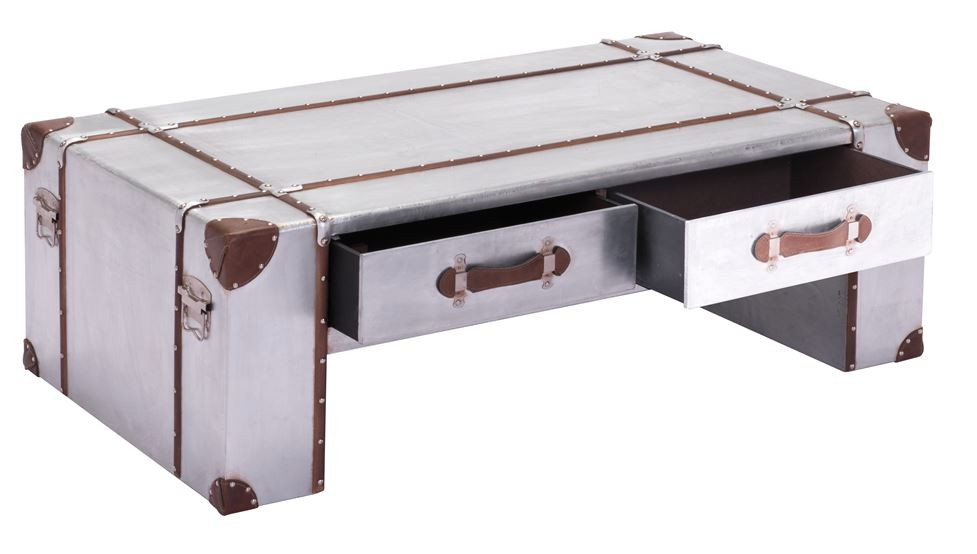 kant-coffee-table-by-zuo.jpg