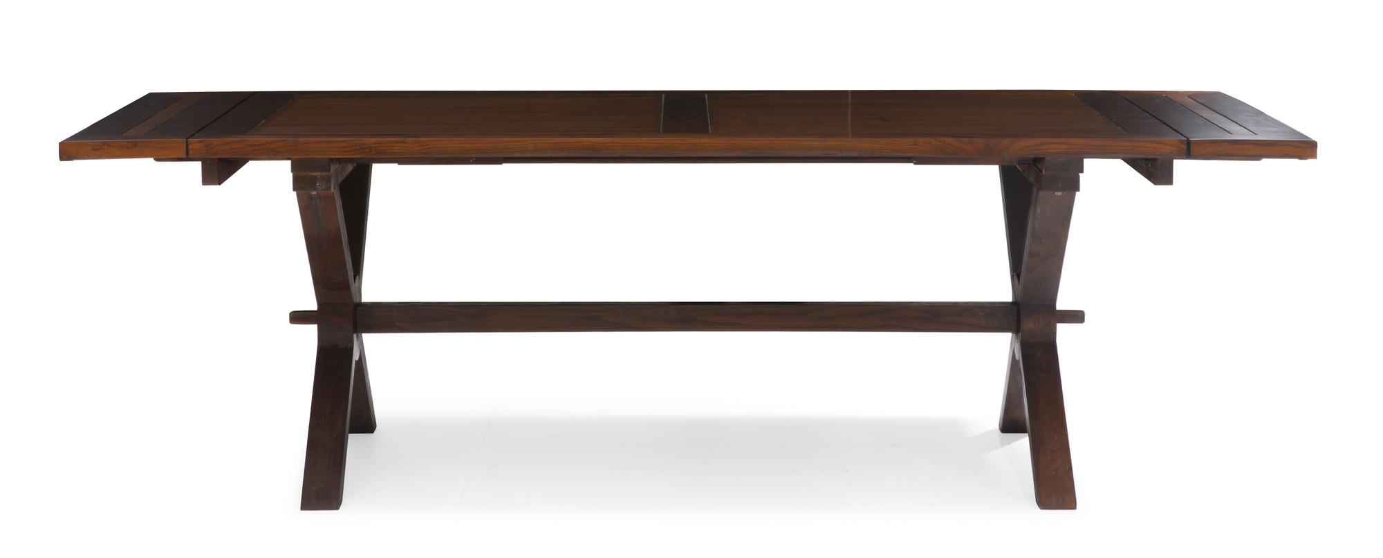 laurel-heights-dining-table.jpg