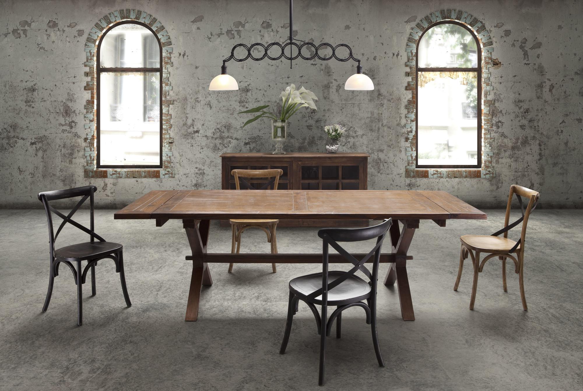 laurel-heights-table-dining.jpg
