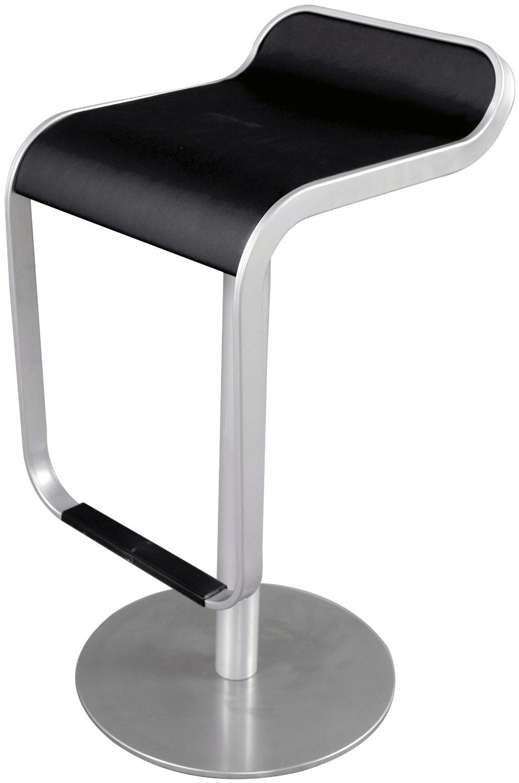 lem-stool-in-brushed-frame-black.jpg