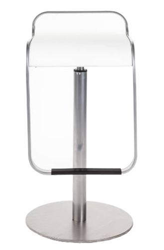 lem-stool-in-brushed-frame-in-white.jpg