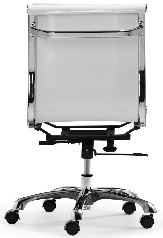 lider-plus-armless-chair-white-zuo-modern.jpg