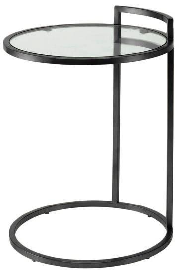lily-side-table-black.jpg