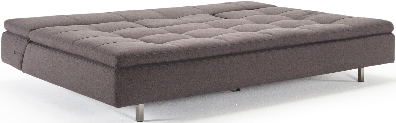 innovation living longhorn dual sofa