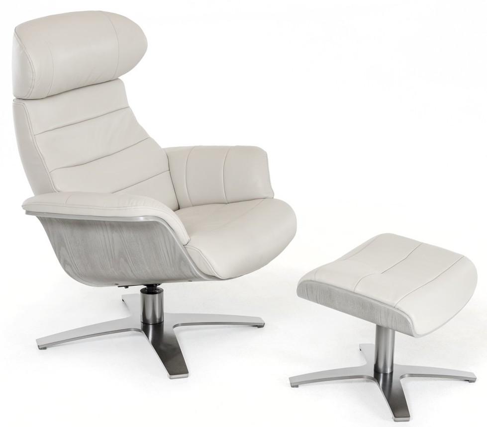 luxur-light-grey-04-dsc-3162.jpg