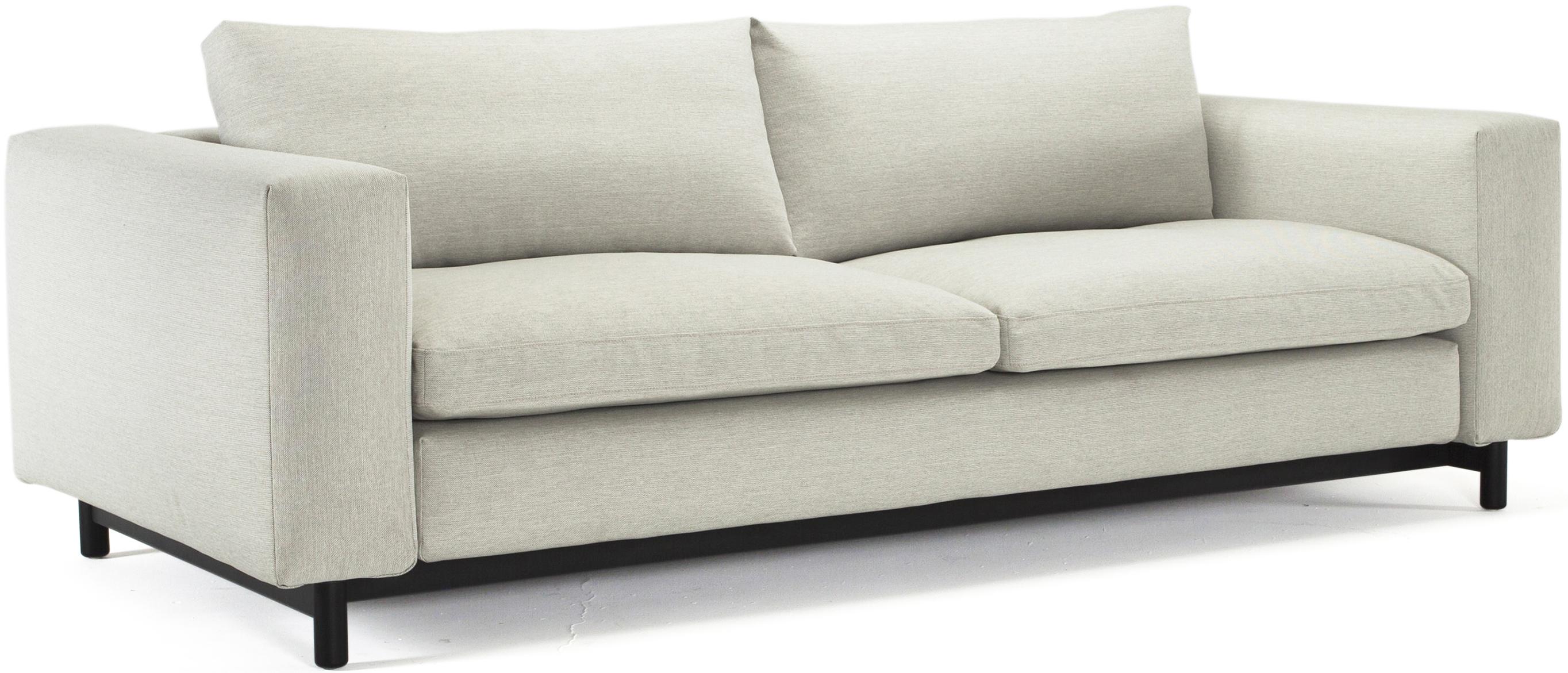innovation living magni sofa