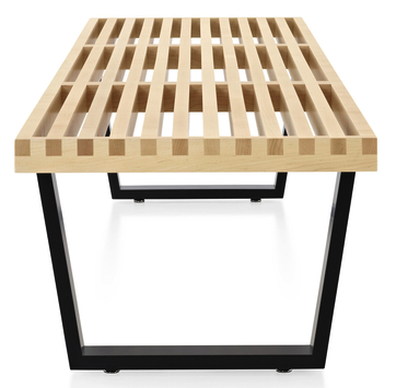 maple-bench-4ft-size.jpg