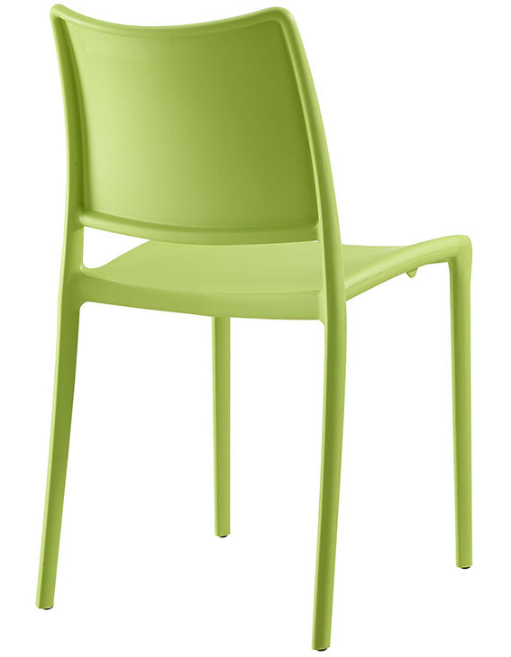 mario-chair-green-color.jpg