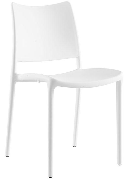 mario-chair-white.jpg