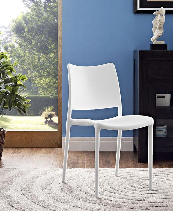 mario-chairs-in-white.jpg