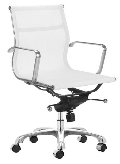 mesh-chair-white.jpg