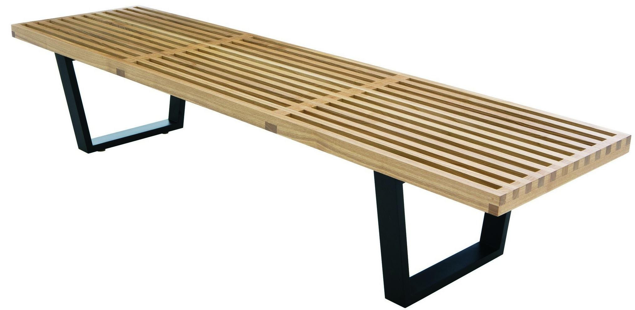 natural-ash-6ft-hardwood-bench.jpg