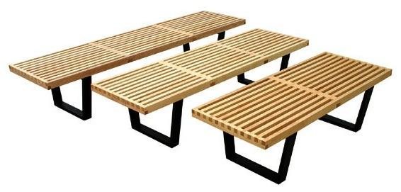 natural-ash-hardwood-bench-3-sizes.jpg