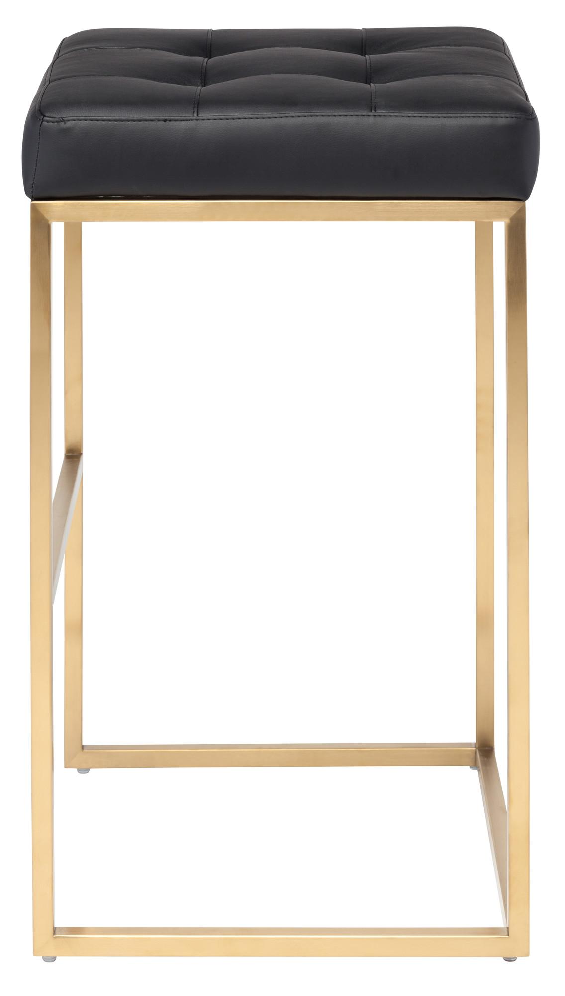 nuevo-chi-black-stool-gold-frame.jpg