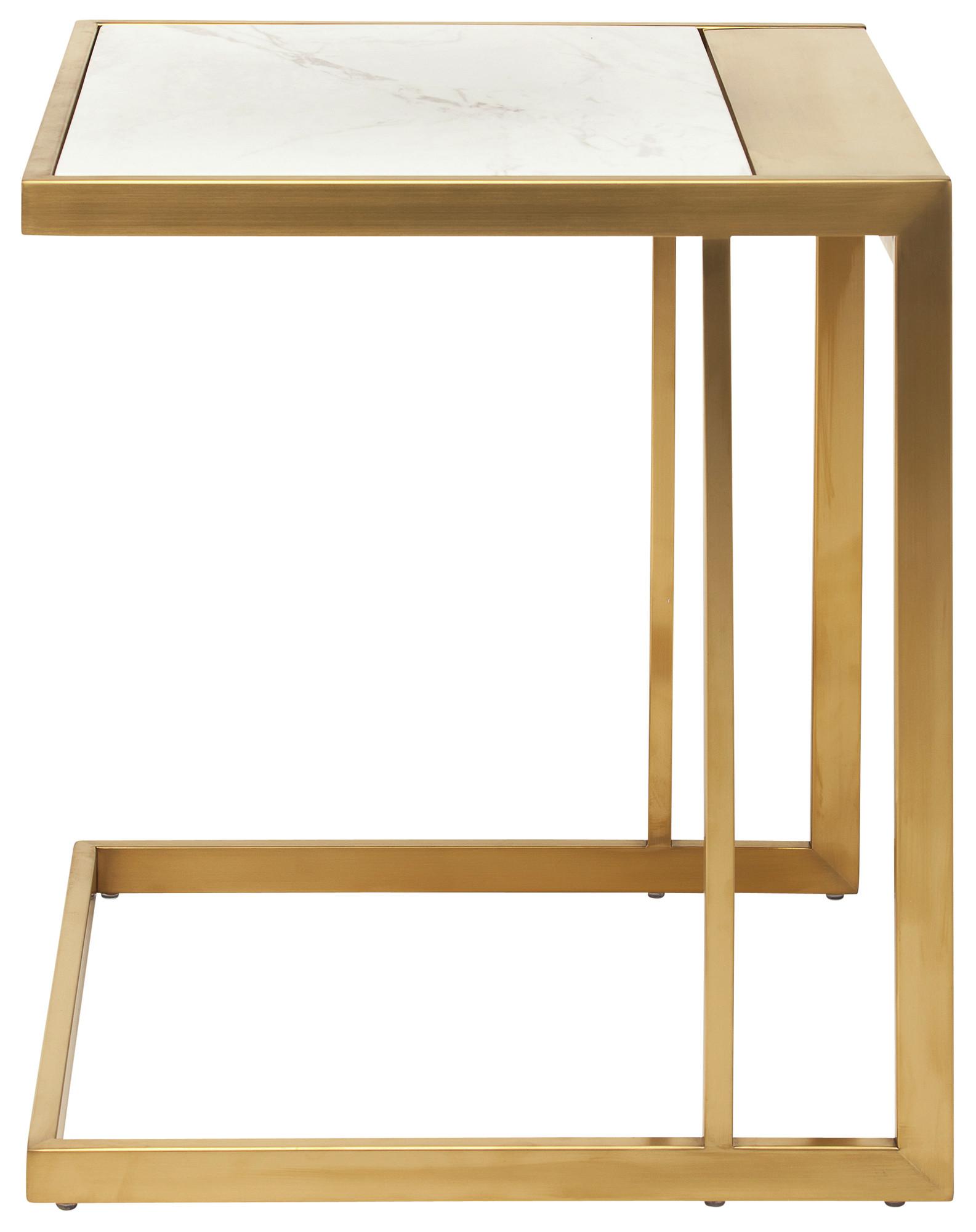 nuevo-ethan-side-table.jpg