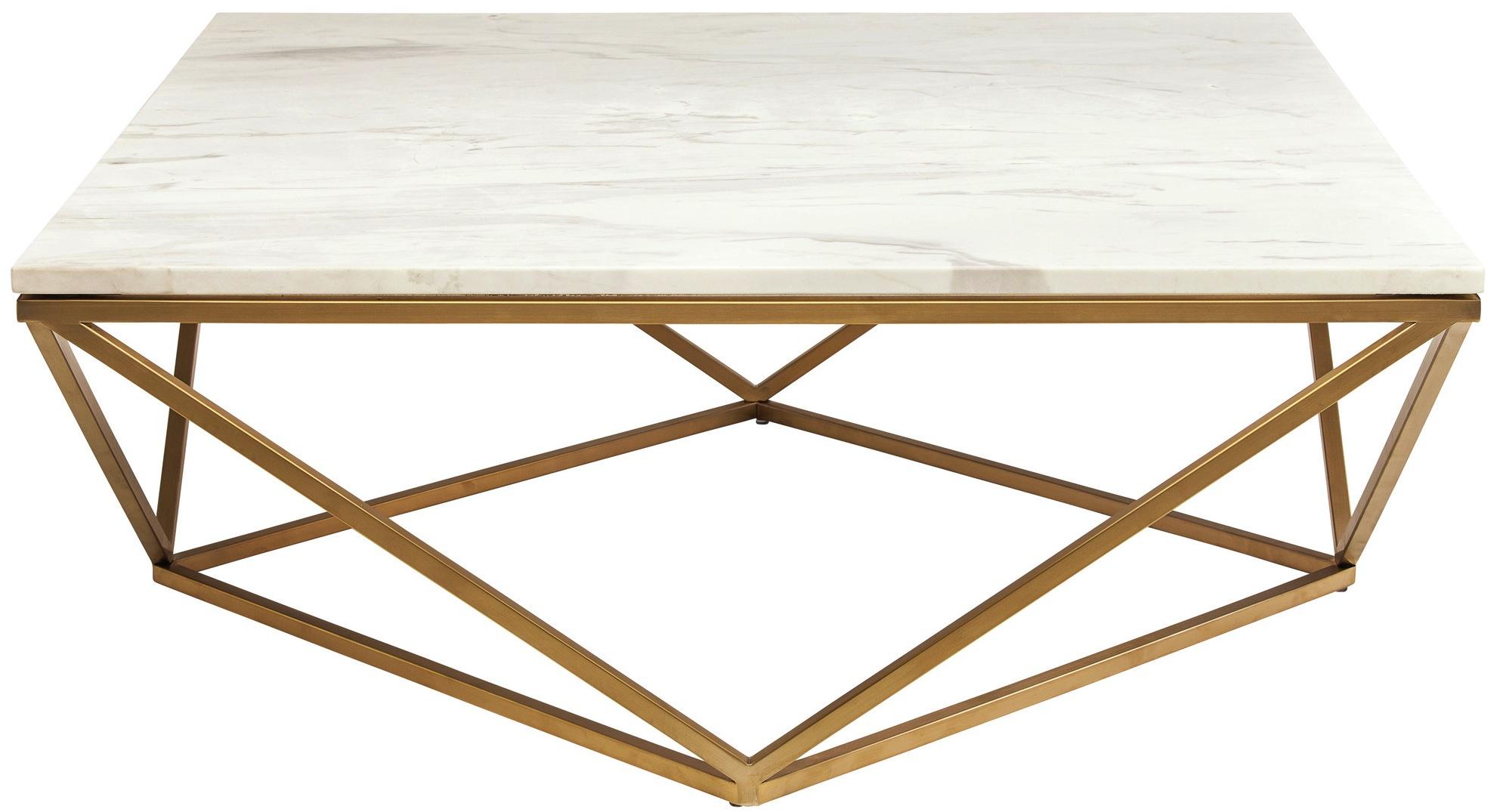 nuevo-jasmine-coffee-table-white-marble.jpg