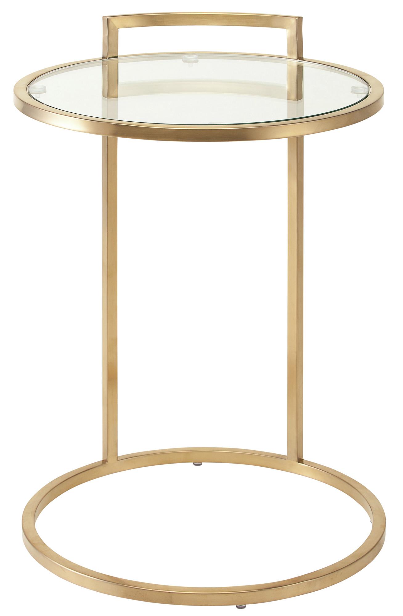 nuevo-lily-side-table.jpg