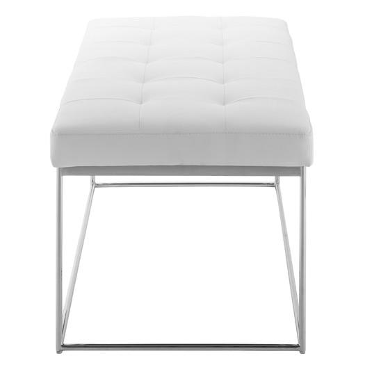 nuevo-white-caen-bench.jpg