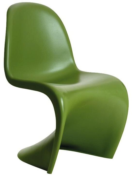 panton-s-chair-green.jpg