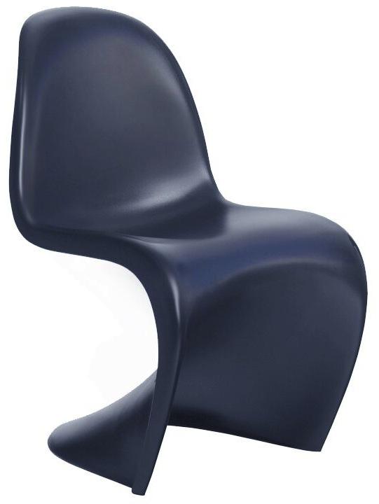 panton-s-chair-in-gray.jpg