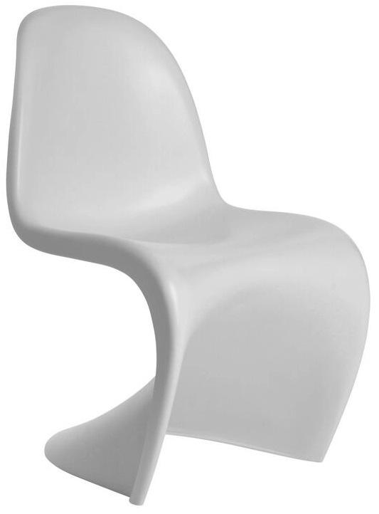 panton-s-chair-white.jpg