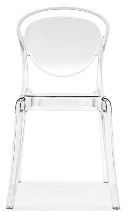parisienne-chair-calligaris-clear.jpg