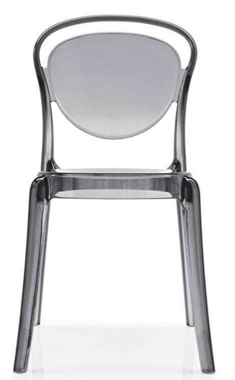 parisienne-chair-gray.jpg