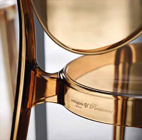 parisienne-dining-chair-amber-close-up.jpg