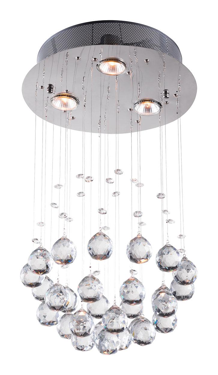 pollow-ceiling-lamp-clear.jpg