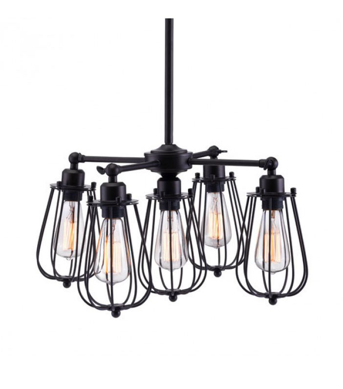 porirua-ceiling-lamp-distressed-black-1.jpg