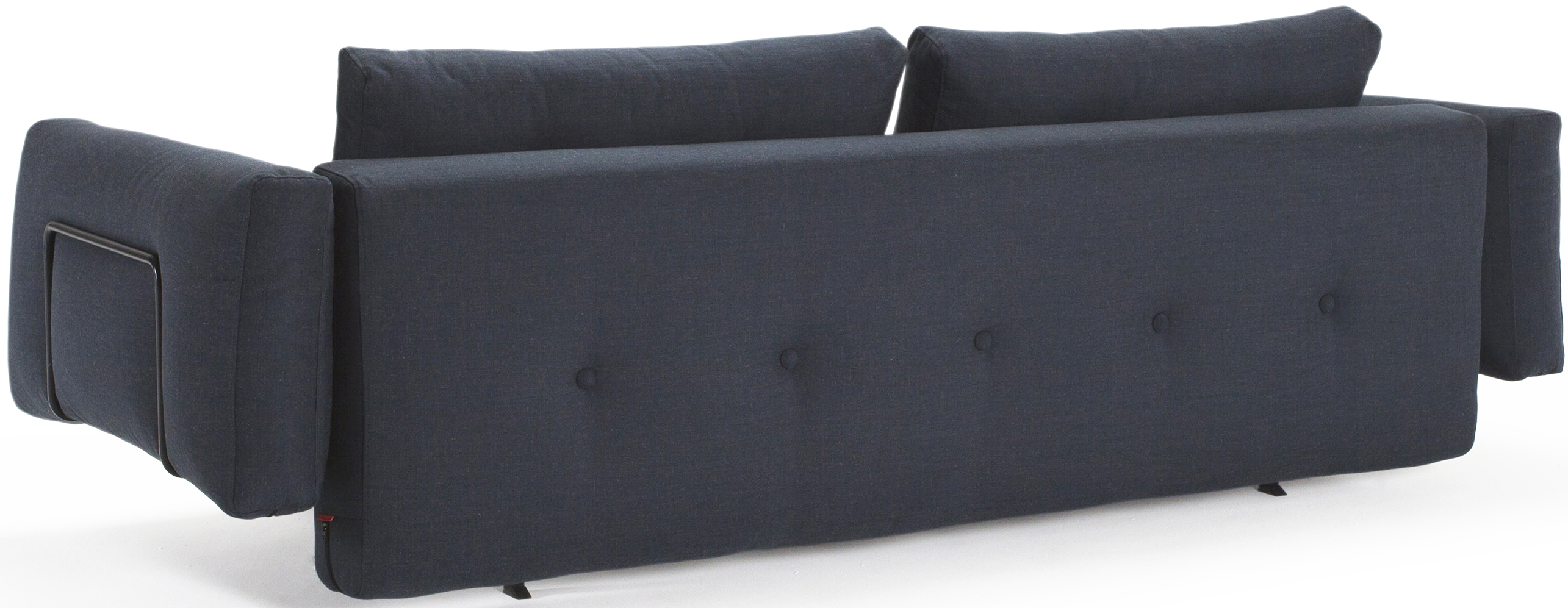 innovation living recast plus sofa bed