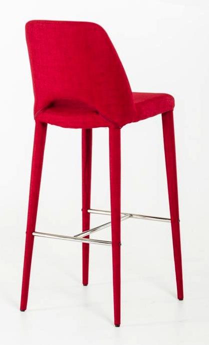 red-beverly-bar-stool.jpg