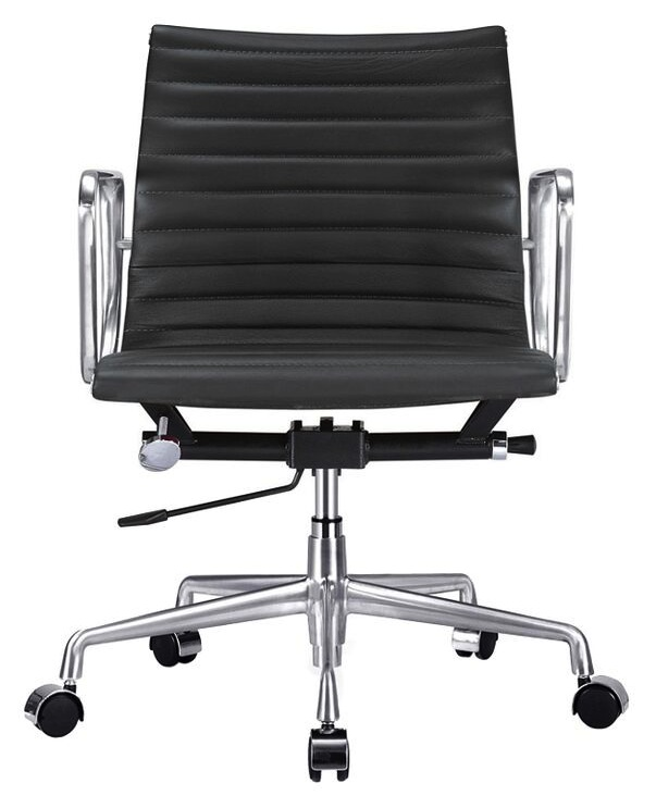ribbed-back-chair-black-leather.jpg